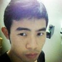 Yaojian Guo - Inspireli Team member in China, Foshan
