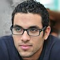 Mohamed Saber Mohamed - Inspireli Team member in Egypt