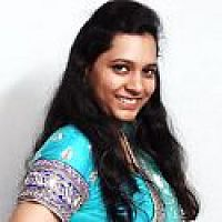 Shweta Singh - Inspireli Team member in India