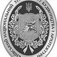 Kyiv national university
