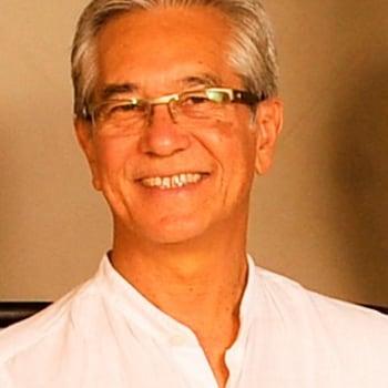 Gaetan Siew