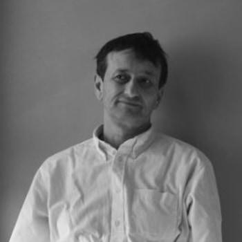 Dimitris Antoniou