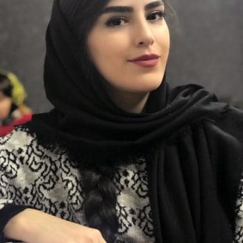 Mahsa Hazbi