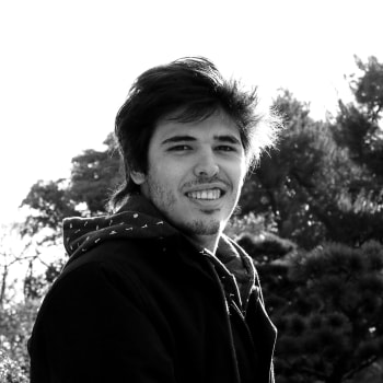 Juan Verdaguer Aguerrebehere