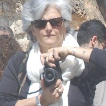 Maria Luisa Germanà