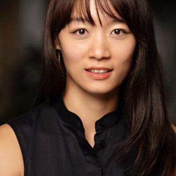 Yangyang Lu