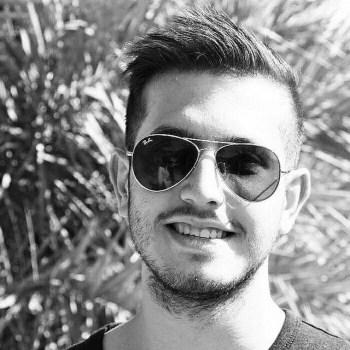 Amir Armani Asl