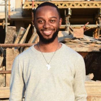 Emmanuel  Nsibula
