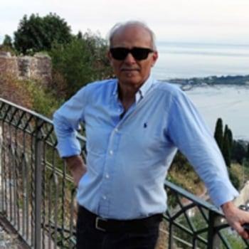 Pietro Nicola Musolino
