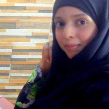 Asma Sebai - duplicita