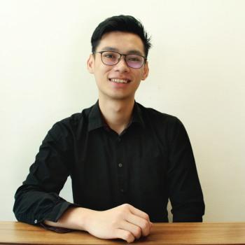 Ar. Tan Kwon Chong
