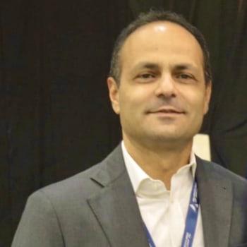 Wael DEBS