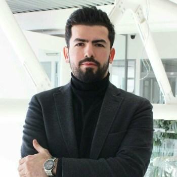 Saimir Kristo